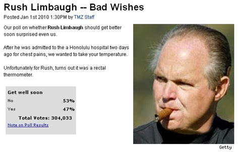 home security limbaugh 28 images limbaugh security