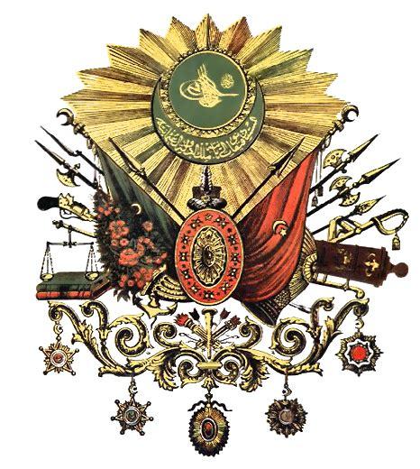 Fondateur De L Empire Ottoman by Oranaise