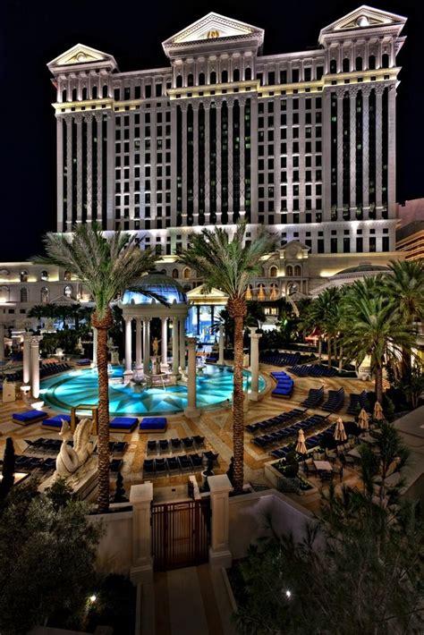 Garden Of The Gods Vegas 620 Best Living In Las Vegas Images On