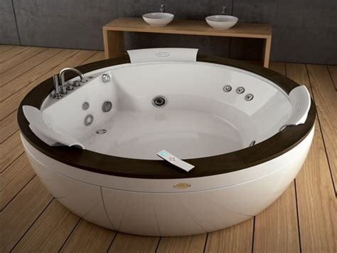 bathroom with jacuzzi tub freestanding stone bath whirlpool jacuzzi bathtub parts