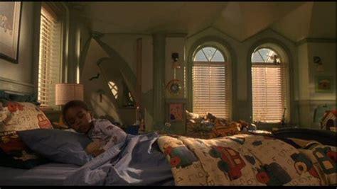 movies like in the bedroom ben s bedroom 1