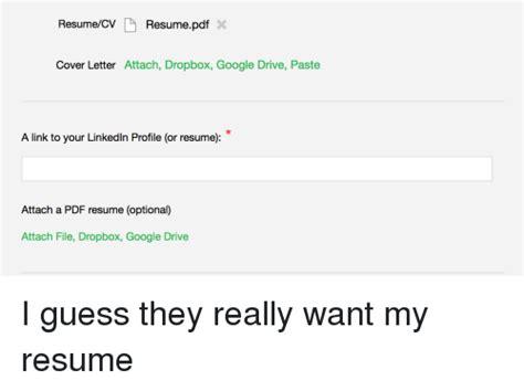 dropbox resume annecarolynbird