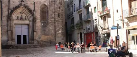 barcelona quora what are the best places to go in barcelona quora