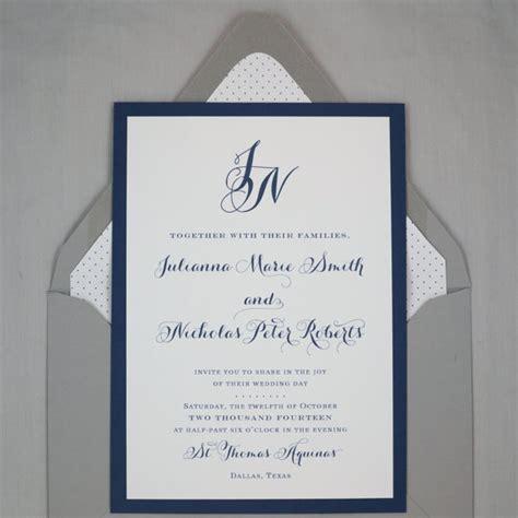 wedding invitations jackson ms invitation formal design image collections invitation