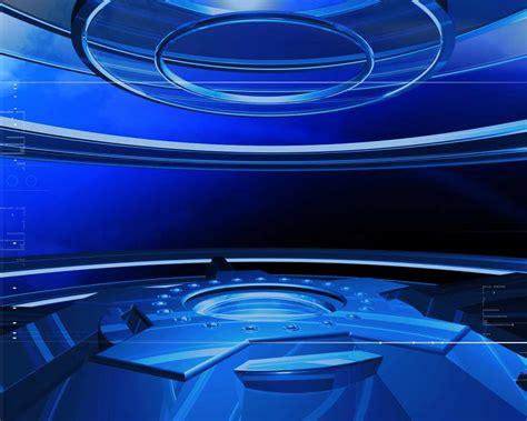 news room background news report creation a2 media project