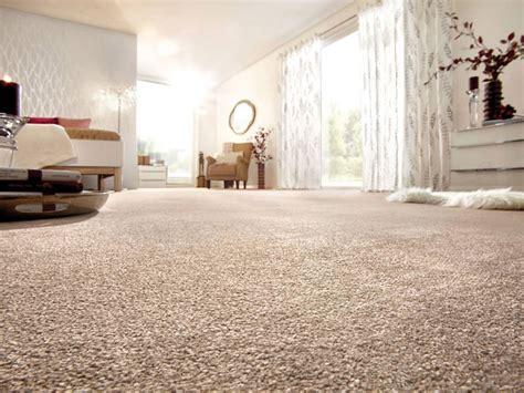 teppich allergiker teppich dostert fussbodenbau gmbh