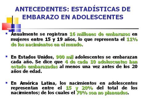 donde obtener carta de antecedentes no penales en mexico df constancia antecedentes no penales cdmx donde obtener