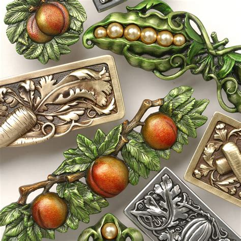decorative kitchen cabinet knobs about notting hill hardware keep up with notting hill