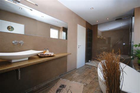 Gartendeko Varel by Das Afrikanische Bad Mediterran Badezimmer Other