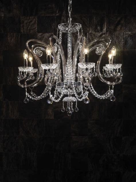 Types Of Chandeliers Crystal Chandeliers Medium Chandelier Types