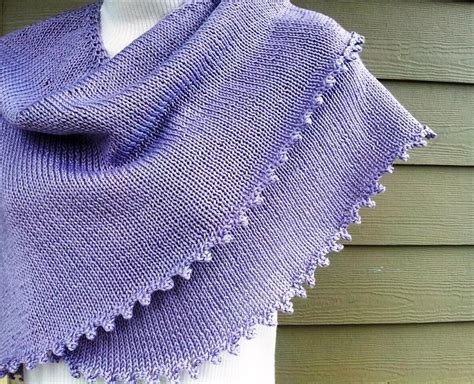 simple knitting pretty simple top shawls by l craftsy