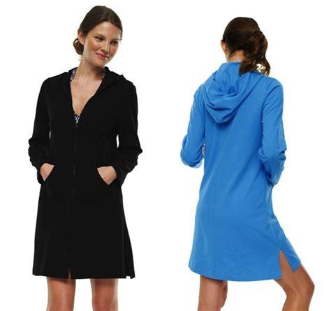 robe de chambre fermeture 馗lair femme achetez en gros peignoir avec fermeture 224 glissi 232 re en
