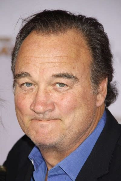 jack mazzola biography james belushi