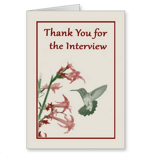 Thank You Card Downloads 8 Thank You Cards Free Printable Psd Eps