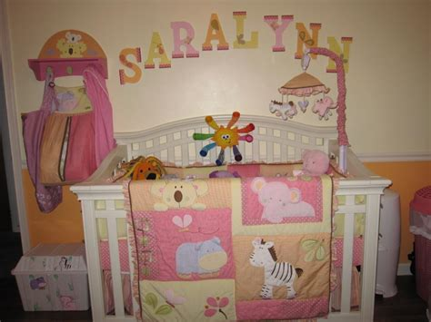Cocalo Baby Bedding by Cocalo Baby Bedding Office And Bedroomoffice And Bedroom