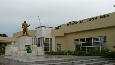 The Memorial Mba by Memorial Mba