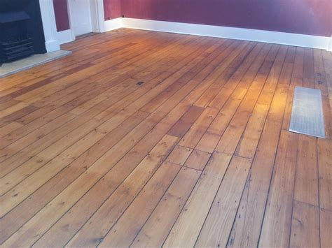 function room wood floor sanding oxford from www