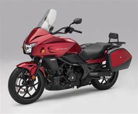 Honda Dct Models Motospecs Eu Technical Specifications Honda Ctx700 Dct