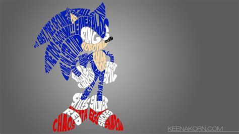 wallpaper cartoon videogames i can t decide which of these awesome video game
