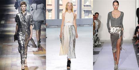trendy fashion words 2016 2017 kış modası iremle herşey