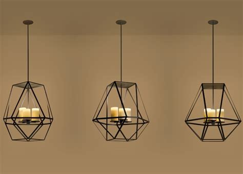 temporary interior decorative lighting maybehip com 118 best images about kevin reilly lighting for holly hunt