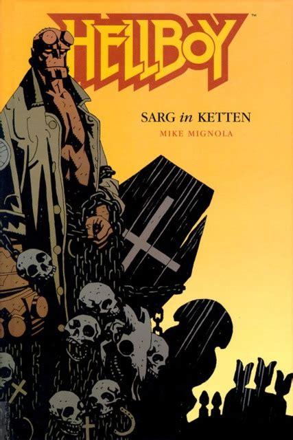 hellboy omnibus volume 4 hellboy in hell hellboy volume comic vine