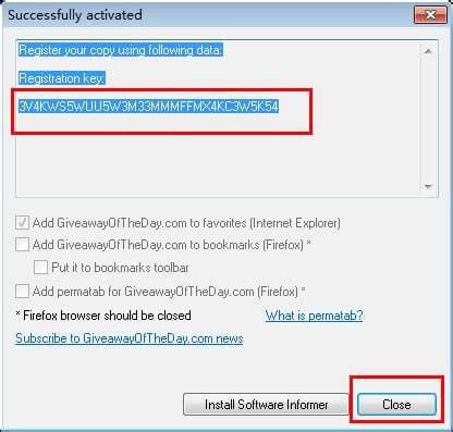 MiniTool Power Data Recovery 7 Serial Key [Lifetime] Free
