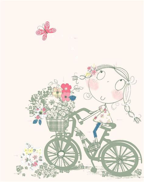 All About Bicycle 3 608 best dibujos infantiles ni 209 os images on