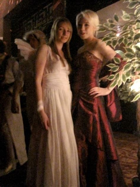 claire danes romeo and juliet white dress cosplay island view costume keekal juliet