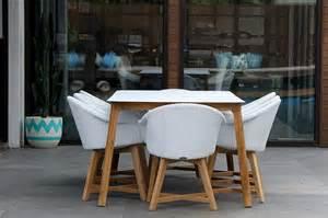 Kitchen Design Gold Coast luxury outdoor furniture satara australia