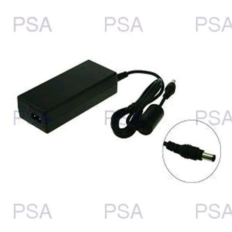 alimentatore notebook toshiba pcprice shop alimentatore per notebook toshiba