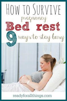 things to do while on bed rest 1000 ideas about bed rest on pinterest bed rest