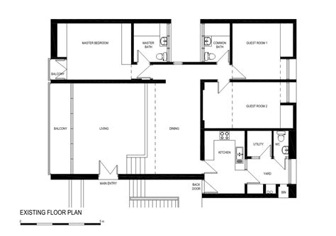 how to get floor plans of an existing home gallery of
