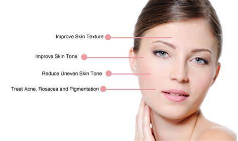 Ozora Skin Care Basic Treatment image skincare treatments therapieclinic