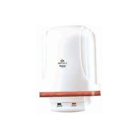 ao smith water heater dealers in noida bajaj 6 10 litres water heater price 2017 latest models