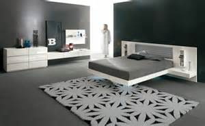 Home Gallery Design Furniture Philadelphia Modern Futuristic Bedroom Furniture Set Home Gallery