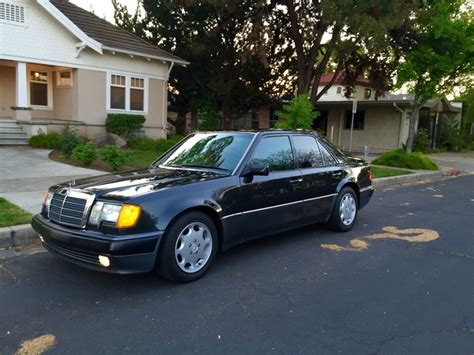 how to learn everything about cars 1992 mercedes benz 300d lane departure warning 1992 mercedes benz 500 class overview cargurus