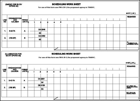 Wildland Card Template by Card Blue Tactical Worksheet Related Keywords Card Blue