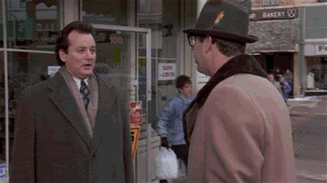 groundhog day ned ryerson gif unacceptable words at anfield page 5 united forum