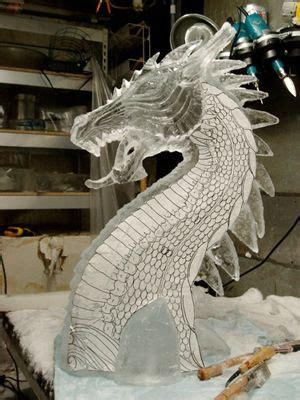 Sculpture Templates