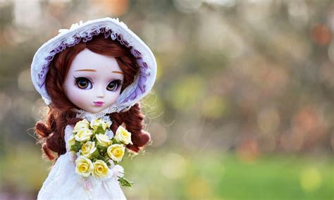 new cute wallpapers hd cute wallpapers of dolls cute hd wallpapers of dolls