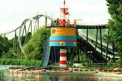 theme park birmingham drayton manor things to do in birmingham birmingham mail