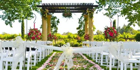 all inclusive wedding packages northern california vintners inn weddings get prices for wedding venues in ca