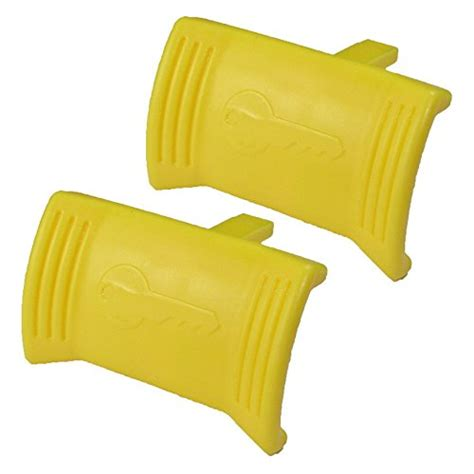 ryobi table saw safety key ryobi rts10 bts211 10 quot table saw 2 pack replacement