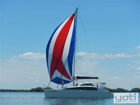 catamarans for sale ta easy 43 catamaran x ta sea 3 375 000 yoti
