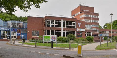cineplex head office file cmglee welwyn garden city cinema library jpg