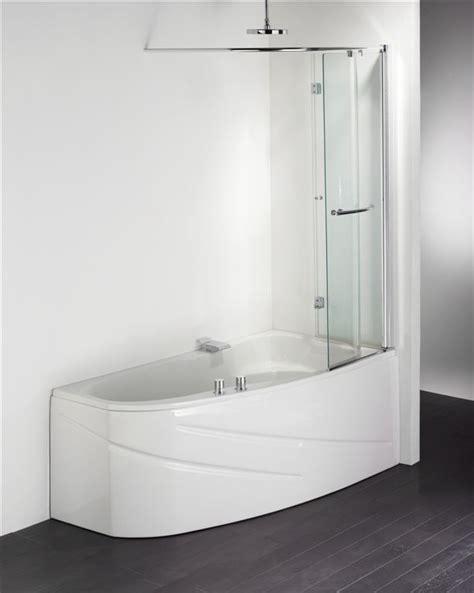 baignoire balneo 160x80 baignoire lugano en 160x80 existe en version droite ou