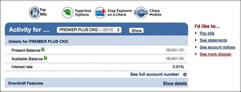 bank finder how do i set alerts on my bank checking account