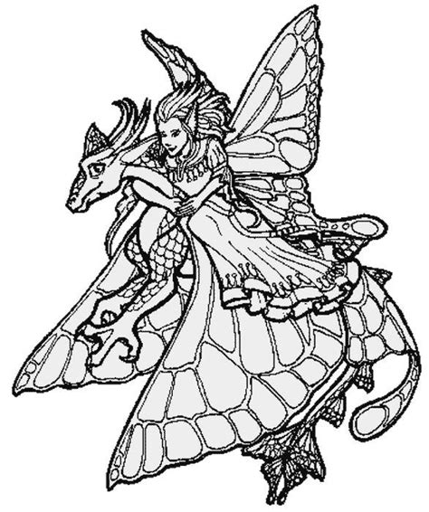 elf fairy coloring pages amy brown fairies coloring pages fairy coloring pages