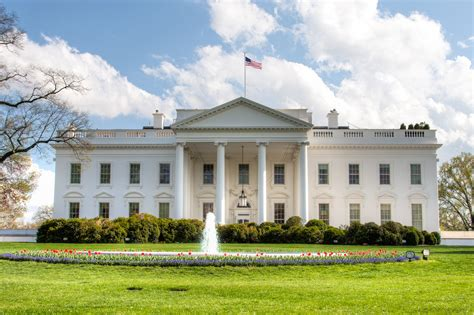 picture of the white house front of the white house pictures www pixshark com images galleries with a bite